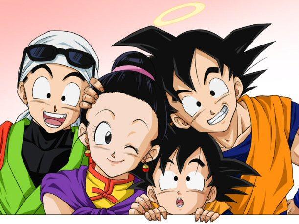 familia-goku.jpg