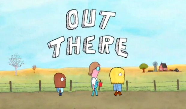out-there-promo-1.jpg