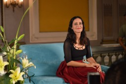 Julieta Venegas2
