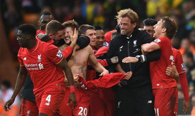 Klopp_Liverpool.jpg