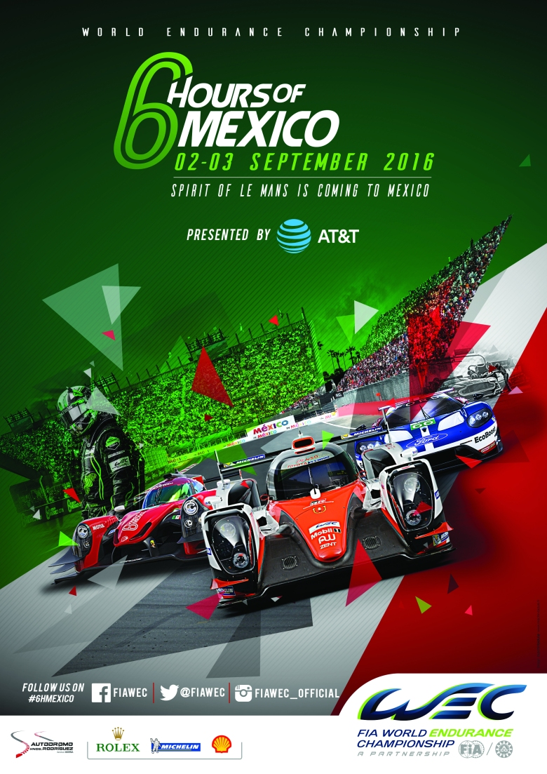 Official_poster_6hoursofMexico