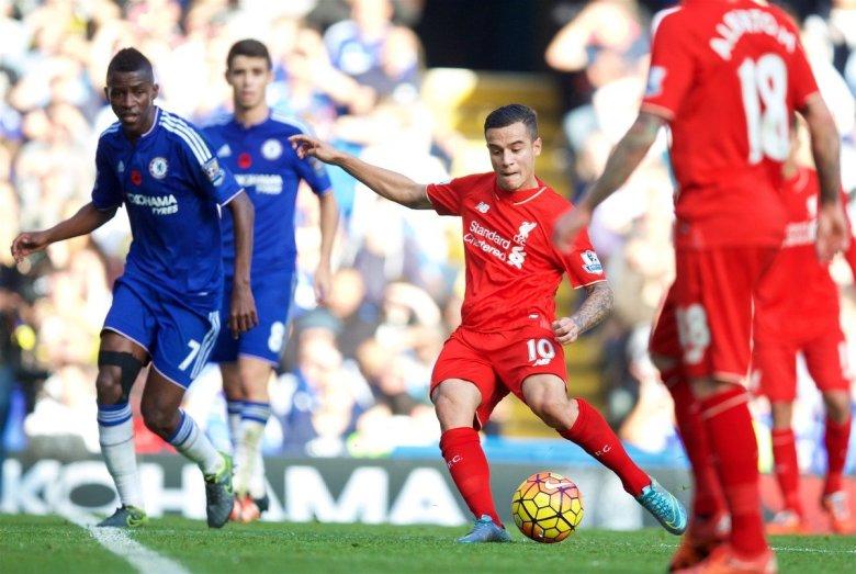 P151031-027-Chelsea_Liverpool-1200x806.jpg