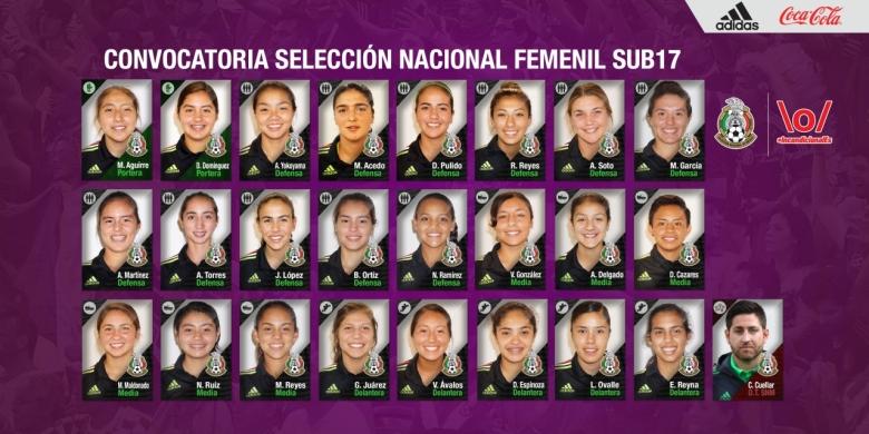 convocatoria-final-sub17-2015