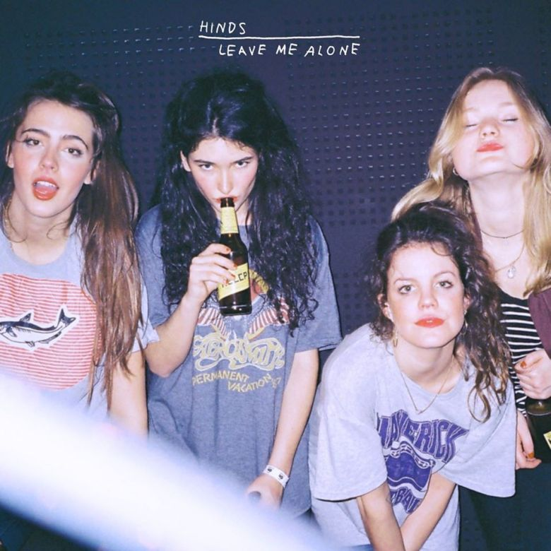 hinds-leave-me-alone.jpg