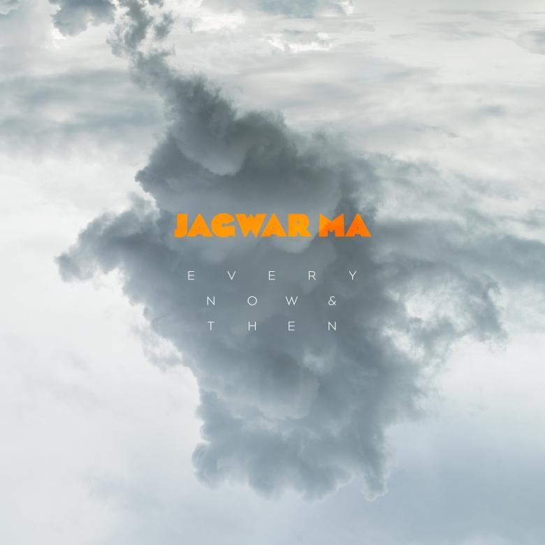 Jagwar-Ma-Every-Now-Then-Artwork.jpg