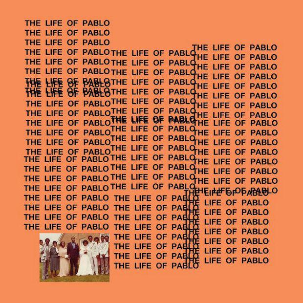 Kanye-West-The-Life-Of-Pablo.jpg