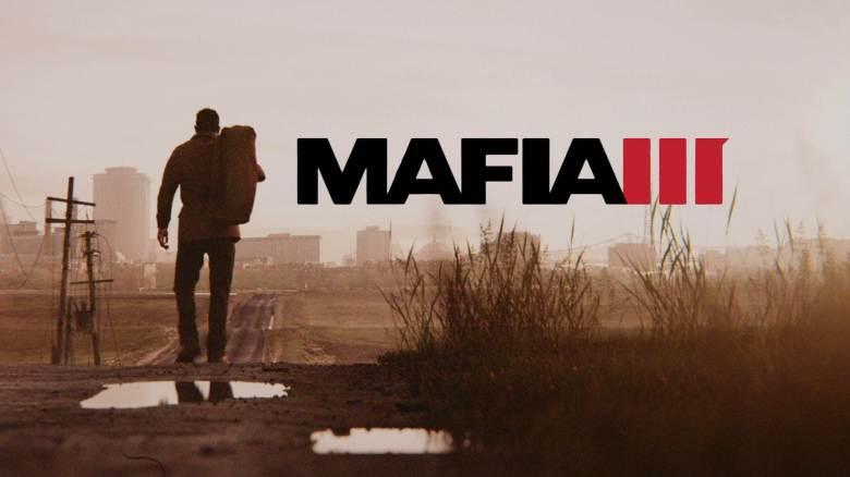 mafia-iii-wallpaper-09