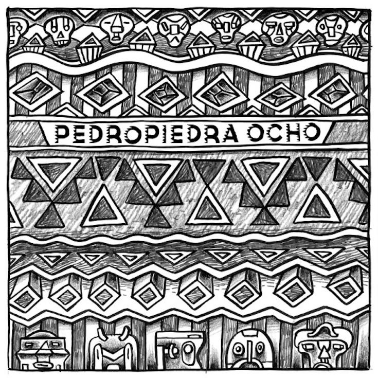 OCHO-PEDROPIEDRA-e1464287002770-1.jpg