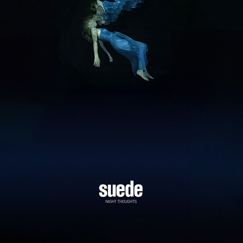 suede-nightthoughts.jpg