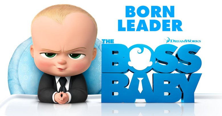 the-boss-baby-animum