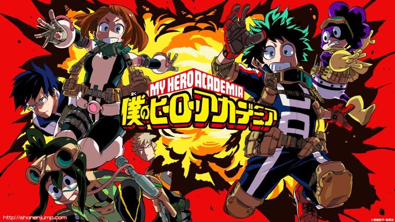 Boku-no-Hero-Academia-key.jpg