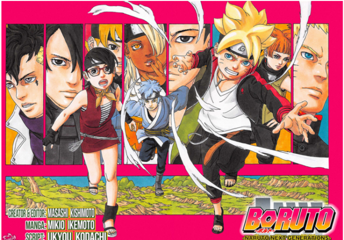 boruto-naruto-the-movie-is-a-2015-japanese-animated-action-adventure-film-directed-by-hiroyuki-yamashita-in-his-directorial-debut.png