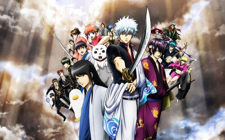 gintama-anime.jpg