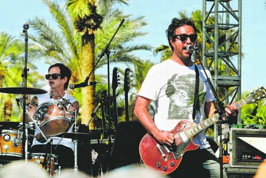 Molotov_Coachella2009_EduardoStanley.jpg