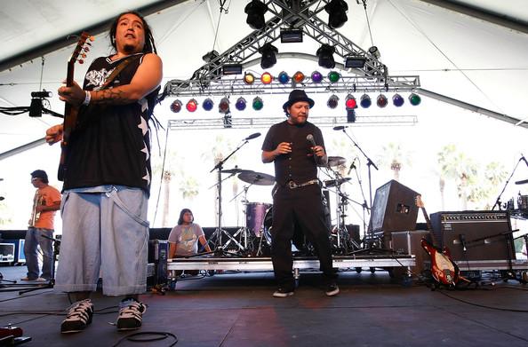 Tony+Hernandez+Coachella+Valley+Music+Arts+C-BjPYqurnHl.jpg
