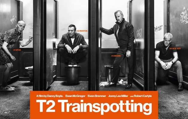 Trainspotting2Poster.png