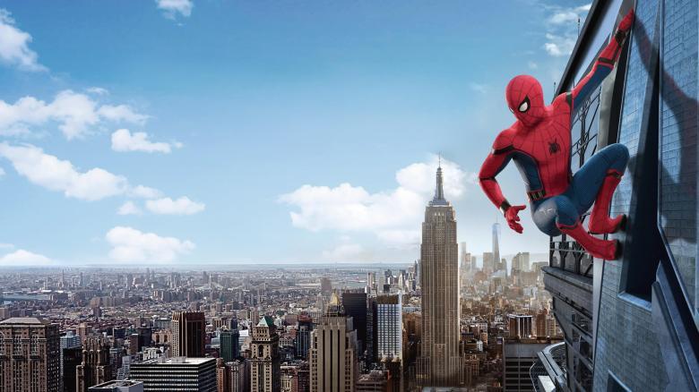 spider-man_homecoming_reboot_box_office.jpg