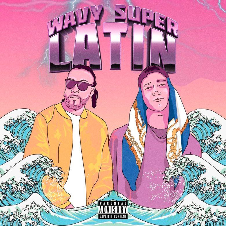 00 Wavy Super Latin.jpg