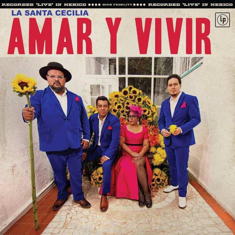 la-santa-cecilia-amar-y-vivir-disco-cd-dvd-D_NQ_NP_967577-MLM25666901718_062017-F.jpg