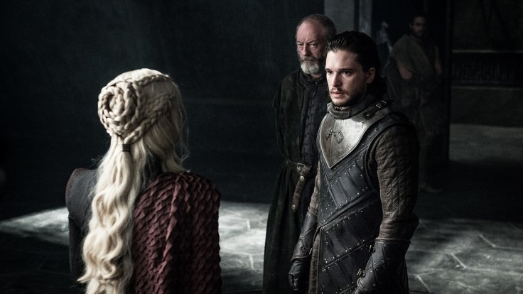 game-of-thrones-season-7.jpg