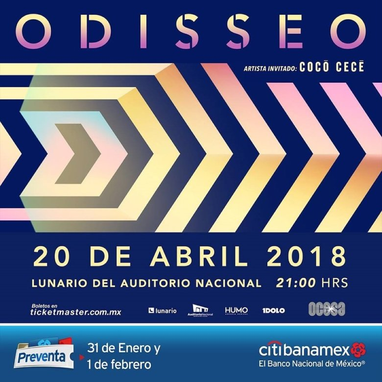 large_Odisseo_2018
