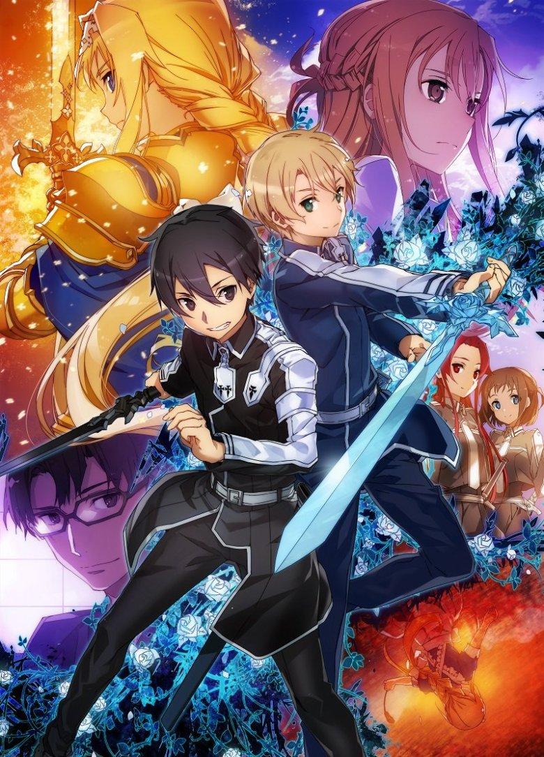 Sword-Art-Online-.jpg
