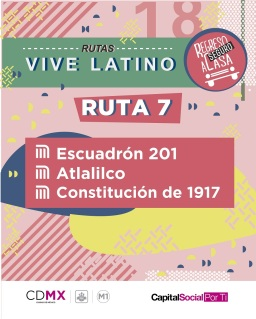 10Rutas_VL18-07