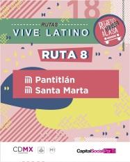 10Rutas_VL18-08