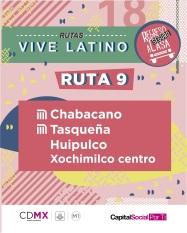 10Rutas_VL18-9