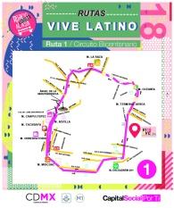 rutas vive latino 2018-01