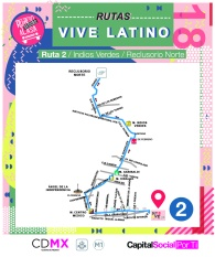 rutas vive latino 2018-02