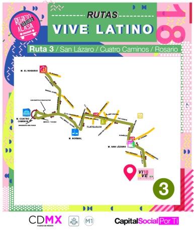 rutas vive latino 2018-03
