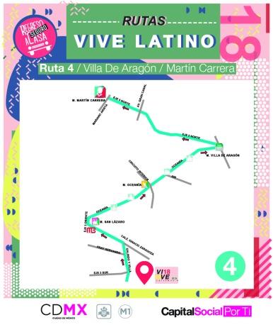 rutas vive latino 2018-04