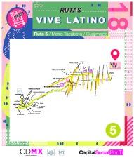 rutas vive latino 2018-05