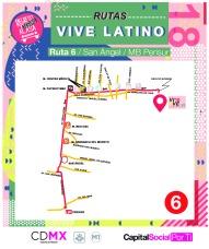 rutas vive latino 2018-06