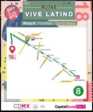 rutas vive latino 2018_RUTA8-08