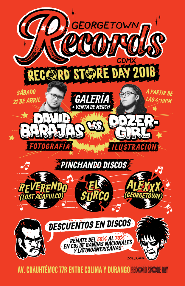 Georgetown_RecordStoreDay2018_redes