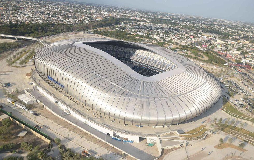 Estadio_BBVA_Bancomer_(1).jpg