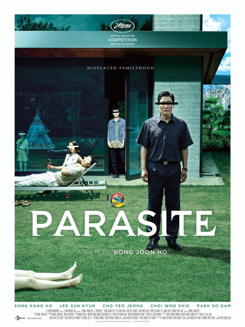 poster-parasite.jpg