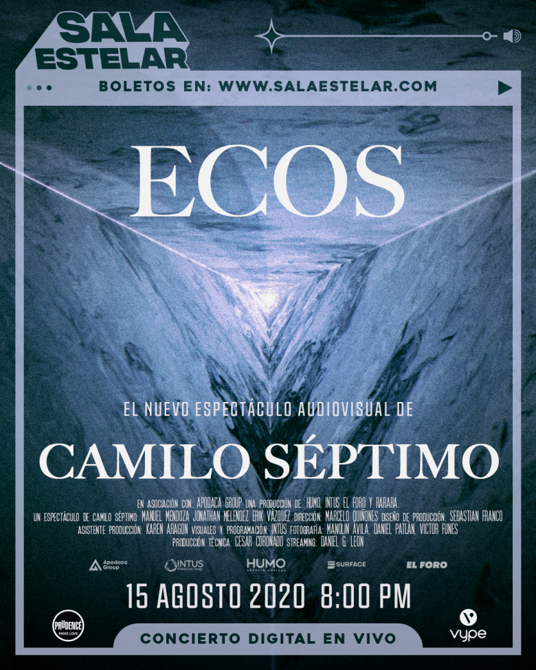 ecos-camilo-septimo.png